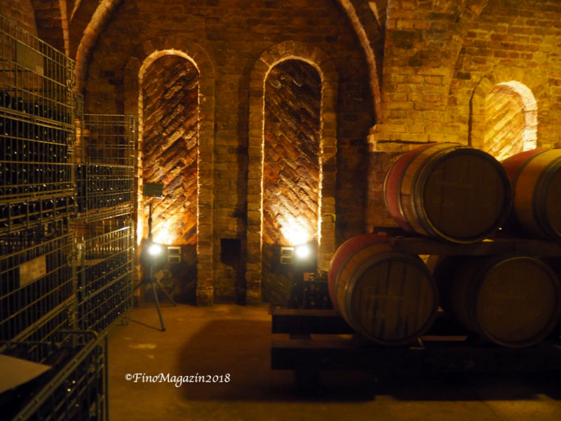 winecave3