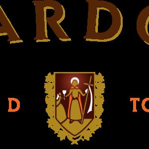 Kardos Tokaj