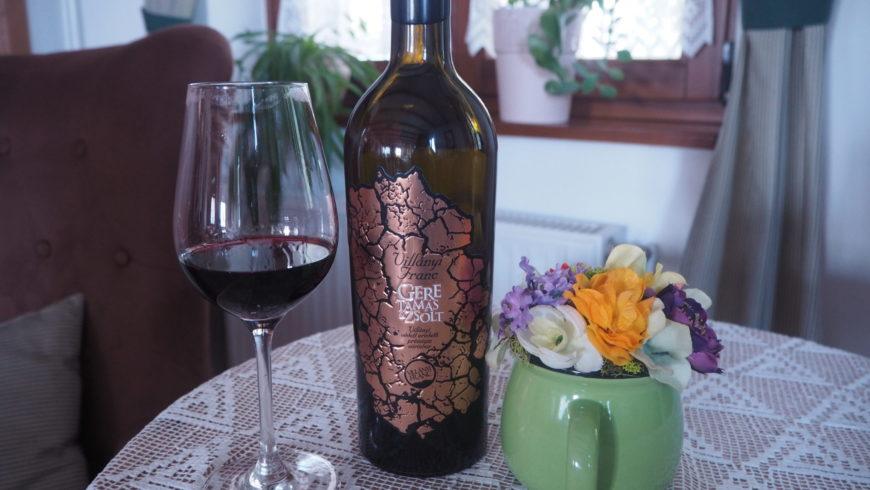 個人輸入ご希望の方へ ハンガリー最上級『DHC』ワイン Limited Premium Wine Selection