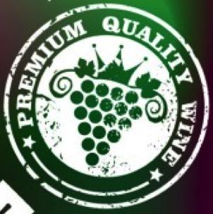 Premium Hungarian Wine List